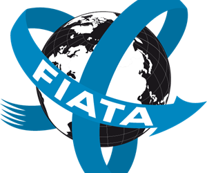 Associate member of the PIFFA and IATA Cass